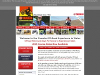 yamaha-offroad-experience.co.uk