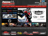 plaistowpowersports.com