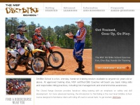 Dirtbikeschool.org