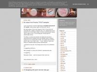 ik1zyw.blogspot.com