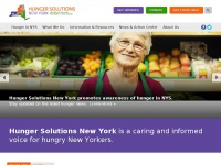 hungersolutionsny.org