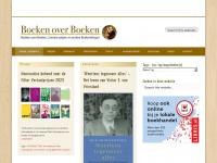 boekenoverboeken.com