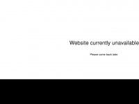 carologistics.org Thumbnail