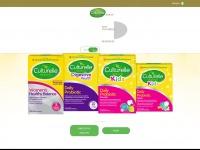 culturelleprobiotic.ca Thumbnail