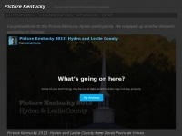 Picturekentucky.org