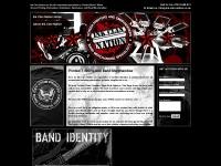 Ink-clan-nation.co.uk