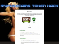 myfreecam-hack.blogspot.com