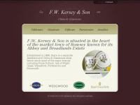 kerseyandson.co.uk Thumbnail