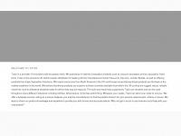 Tutex.co.uk