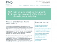 Thedna.org