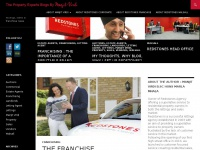 The-property-experts.co.uk