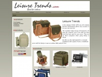 leisure-trends.com