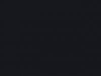 las-vegas.com