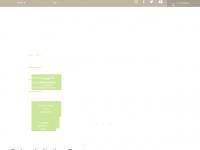 northernforestcanoetrail.org Thumbnail