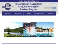 Aanr-east.com