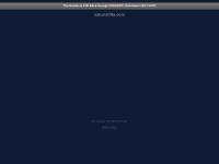 naturistlife.com