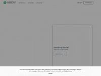 vizergy.com