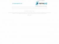 tarragonaguide.com