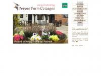 pevorsfarm.co.uk