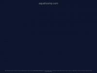 Campings de France Aquaticamp :: les vacances en camping au sud de la France - méditerranée et atlantique