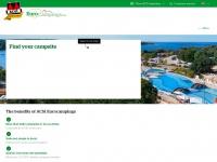 eurocampings.co.uk