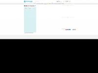 Tameteo.com - Météo à 14 jours