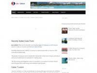 cuba-culture.com
