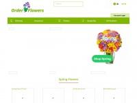 flowerorder.com