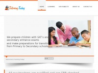 tutoringtoday.co.uk