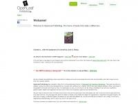 Ol-publishing.co.uk