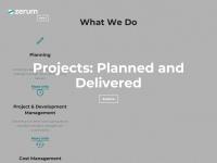 Zerum.co.uk