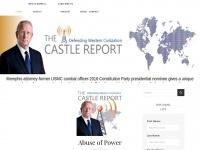 castlereport.us Thumbnail