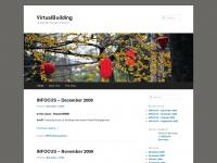 virtualbuilding.me Thumbnail