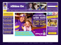 starlight.org.au