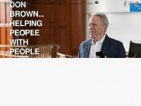 Donbrown.org