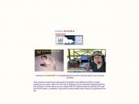 Vk3crg.net