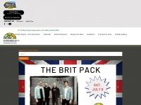 Waynetheatre.org