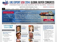 lng-export-usa-2014.com