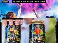 kopparberg.com