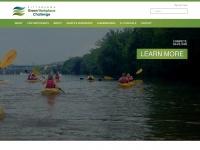gwcpgh.org