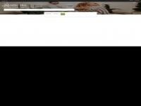 Historic Luxury Hotel in Downtown Portland, Oregon | Sentinel