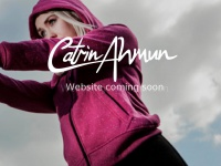 catrinahmun.co.uk Thumbnail