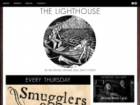 Thelighthousedeal.co.uk