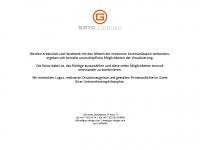 gryc-design.com