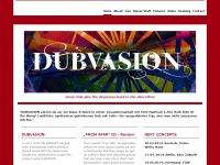 Dubvasion.de