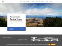 D4c.cc