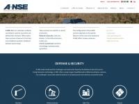 a-nse.com