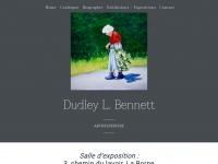 dudleybennett.com