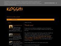 Sgtidojo.blogspot.com