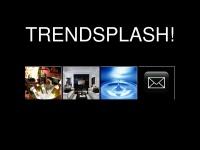 Trendsplash.nl